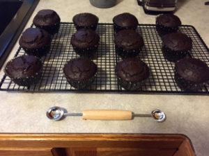 smores-cupcakes-10
